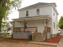 Homes for Sale in Pennsylvania, Dunmore, Pennsylvania $144,500