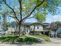 Homes Sold in Rutland South, Kelowna, British Columbia $799,000