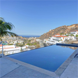 Homes for Sale in Pedregal, Cabo San Lucas, Baja California Sur $289,000