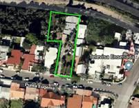 Homes for Sale in Chapultepec I, Ensenada, Baja California $8,300,000