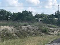 Commercial Real Estate for Sale in Spring Branch, Texas $398,000