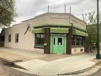 Commercial Real Estate for Sale in Medicine Hat, Alberta $249,000
