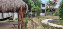 Lots and Land for Sale in Tulum, Quintana Roo $670,000