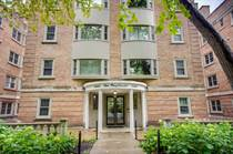 Homes for Sale in NOTRE DAME DE GRACE, Montréal, Quebec $250,000