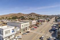 Commercial Real Estate for Sale in Cayucos, California $1,999,900