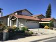 Homes for Rent/Lease in Rancho Bernardo, San Diego, California $3,480 monthly