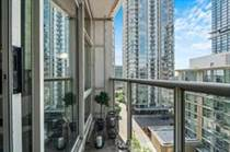 Homes for Sale in City Place, Toronto, Ontario $669,900