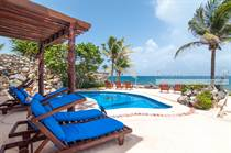 Homes for Sale in Puerto Aventuras, Quintana Roo $1,950,000