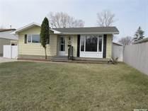 Homes for Sale in Glencairn, Regina, Saskatchewan $295,000