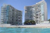 Homes for Sale in Zona Hotelera, Cancun Hotel Zone, Quintana Roo $1,300,000