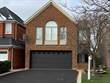 Homes for Rent/Lease in Mississauga, Ontario $1,250 monthly