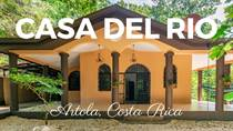 Homes for Sale in Artola, Guanacaste $199,000