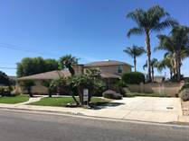 Homes for Sale in Southwest Exeter, Exeter, California $337,700