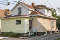 Homes Sold in Eastchester, St. Catharines, Ontario $309,900