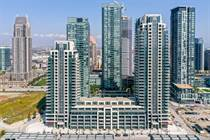 Condos for Sale in Mississauga, Ontario $999,788