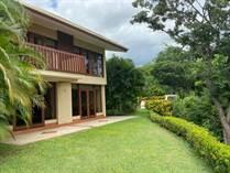 Condos for Sale in Ocotal, Guanacaste $320,000