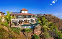 Homes for Sale in Playa Potrero, Guanacaste $990,000