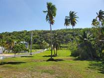 Lots and Land for Sale in Bo. Bajuras, Isabela, Puerto Rico $95,000