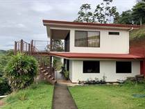 Homes for Sale in Barrio Mercedes, Atenas, Alajuela $150,000