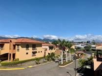 Homes for Sale in Heredia, Heredia $250,000