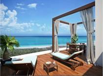 Condos for Sale in Playa del Carmen, Quintana Roo $345,900