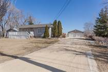 Homes Sold in Ste. Anne, Manitoba $279,900