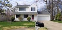 Homes for Sale in Unnamed Areas, Vermilion, Ohio $188,000