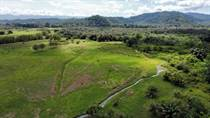 Lots and Land for Sale in Osa, Sierpe, Puntarenas $2,850,000