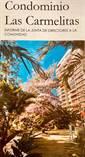 Condos for Rent/Lease in Santurce, San Juan, Puerto Rico $3,500 monthly
