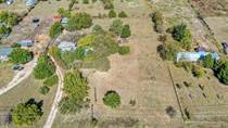 Commercial Real Estate for Sale in Alvarado, Texas $199,900