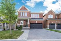 Homes for Sale in Milton, Ontario $1,199,888