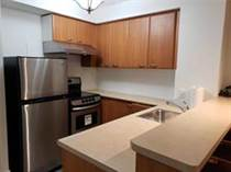 Condos for Rent/Lease in Mccowan/Hwy401, Toronto, Ontario $2,200 one year