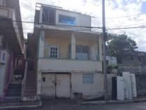 Homes for Sale in Bo Pueblo, Arecibo, Puerto Rico $38,600
