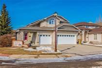 Homes for Sale in Regina, Saskatchewan $544,900
