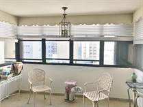 Condos for Sale in Washington 26, San Juan, Puerto Rico $385,000