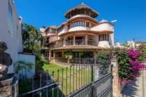 Homes for Sale in Zona Dorada, Bucerias, Nayarit $645,000