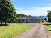 Homes Sold in Cumberland, Cornwall, Prince Edward Island $399,900