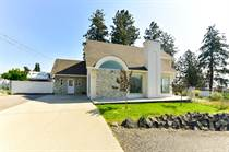 Homes Sold in Westbank Centre, West Kelowna, British Columbia $729,987
