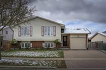 Homes for Sale in Glen Cairn, London, Ontario $325,000