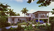 Homes for Sale in Tamarindo, Guanacaste $1,800,000