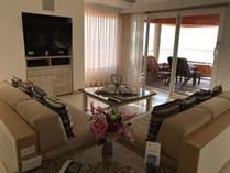Other for Sale in Tourist Corridor, Baja California Sur $26,000
