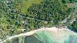Lots and Land for Sale in Las Terrenas, Samaná $210,000