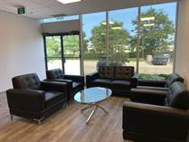 Commercial Real Estate for Rent/Lease in BRONTE/UPPER MIDDLE , Oakville, Ontario $2,050 one year