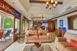 Homes for Sale in Manuel Antonio, Puntarenas $390,000