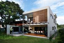 Homes for Sale in La Hacienda, Santa Ana, San José $950,000