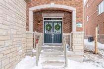 Homes for Sale in Hamilton, Ontario $899,000