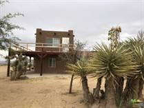 Homes for Sale in Landers, California $150,000
