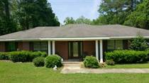 Homes for Rent/Lease in Daphne, Alabama $1,350 monthly