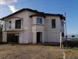 Homes for Sale in Campo La Jolla, Ensenada, Baja California $270,000