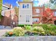 Homes Sold in High Park North, Toronto, Ontario $1,499,999